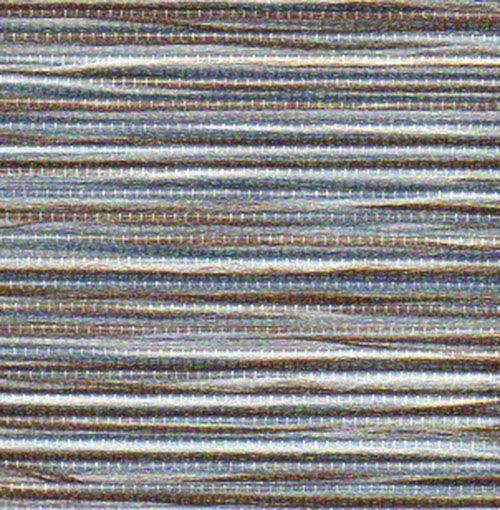 Alise Olive Twist 008