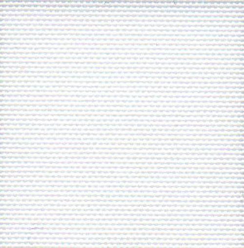 Altea White 001