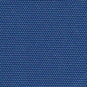 Dalia Blue 008