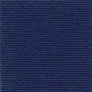 Lite Blue 008