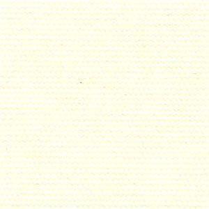 Lite Cream 003