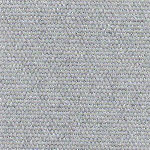 Lite Light Grey 002