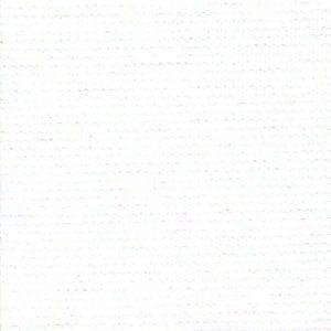 Lite White 001