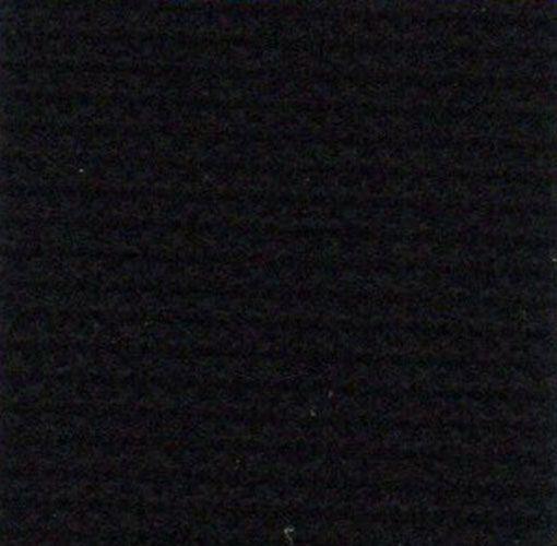 Black 005