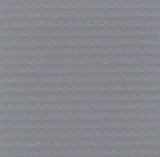 Opaque Dark Grey 010