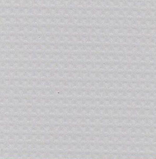 Opaque Light Grey 002