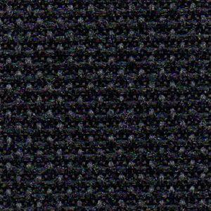 Reflex Black 005
