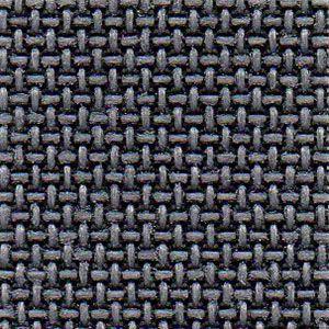 Reflex Dark Grey 010