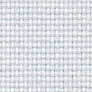 Reflex White 001