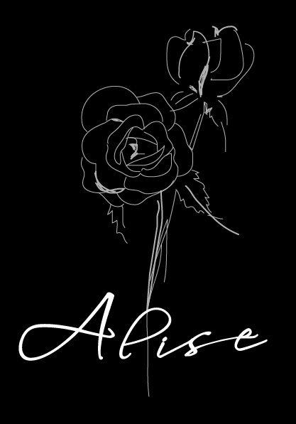 Tejidos Alise