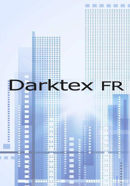 Portada Dartex FR