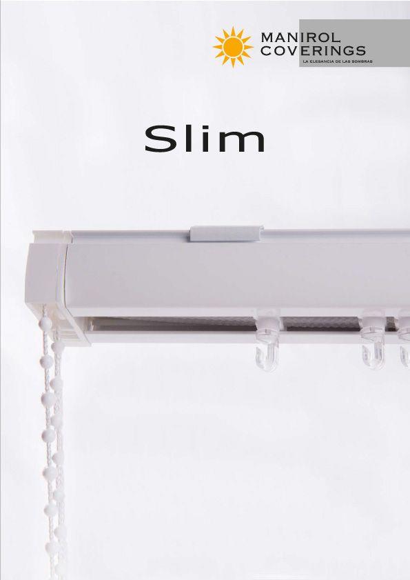 Sistema SLIM