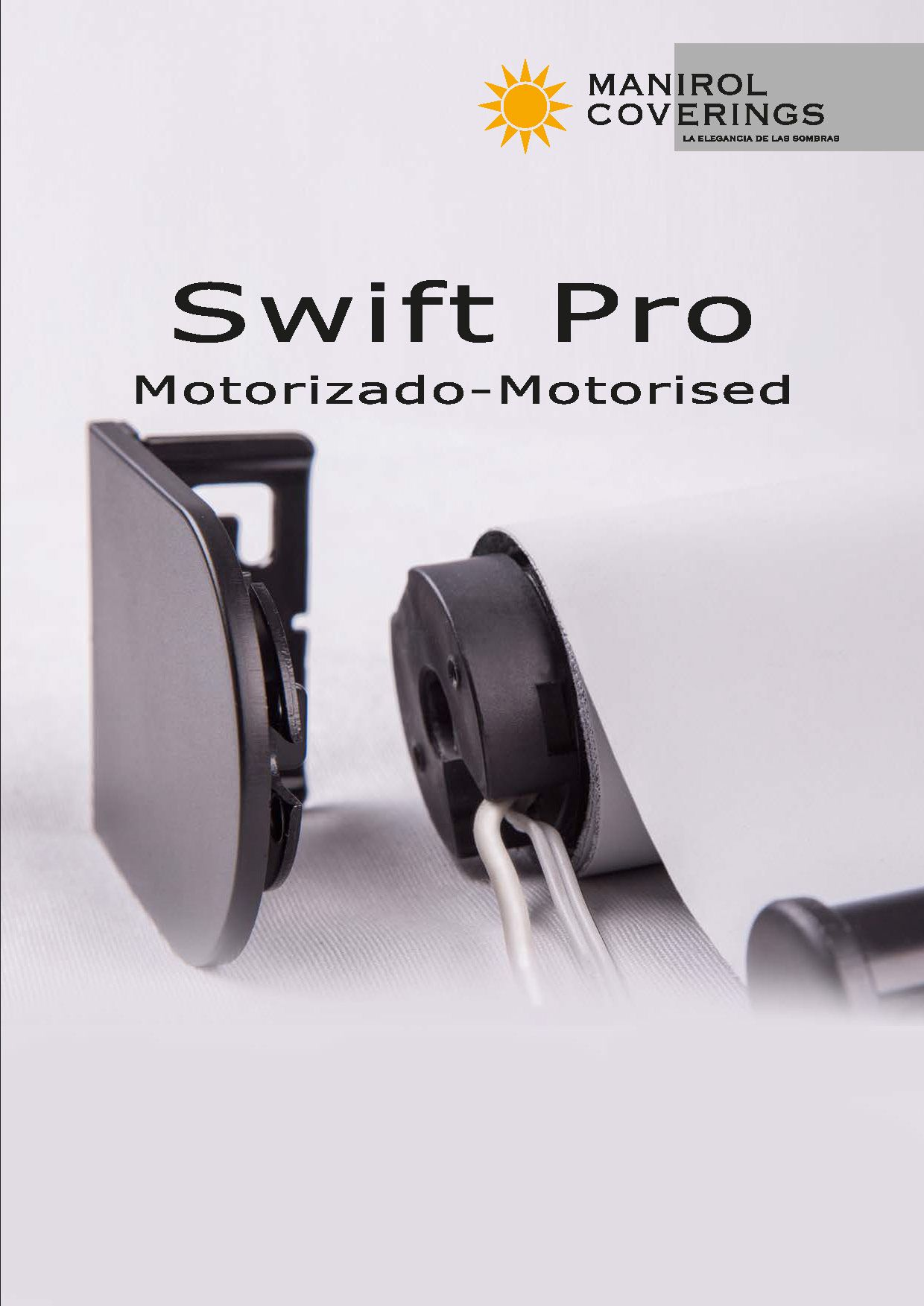 Swift Pro Motor_01